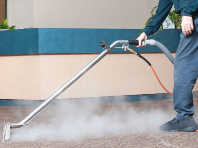 carpet_steam_cleaning